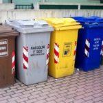 Favara. Raccolta dei rifiuti. Da martedì cambia il calendario