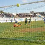 Ha avuto strascichi polemici il derby tra Akragas e Pro Favara