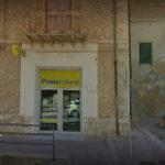 Prosegue il piano di riaperture  giornaliere degli uffici postali in provincia di Agrigento