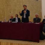 Spese elettorali. On. Claudio Fava presenta DDL per trasparenza