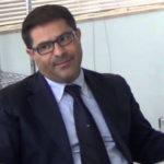 Comunicato Pullara : Interrogazione su misure organizzative nelle aziende sanitarie regionali