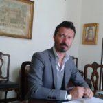Politica. L'ex vicesindaco di Favara Lillo Attardo risponde alla sindaca Alba sulla questione della gestione dei rifiuti in house