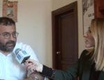 intervista-assessore-nicotra2