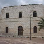 Favara. Avviati i lavori per il restauro dell'ex carcere mandamentale di piazza della Vittoria