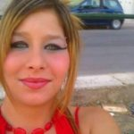 """Favara. Il 12 agosto del 2018 scompariva nel nulla Gessica Lattuca. La sindaca Anna Alba: """"L'intera comunità di Favara non ha mai dimenticato Gessica"""""""