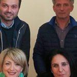"""Politica. Il Gruppo Misto in Consiglio comunale: """"In arrivo l'aumento della TARI, il cui costo totale del servizio è aumentato di  700 mila euro"""""""