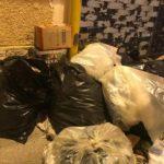 Favara. Nuova emergenza rifiuti. Non sarà possibile conferire l'organico fino al 31 agosto.