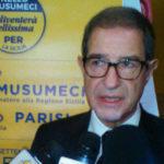 Potenziamento tratta ferroviaria, i sindaci di sei comuni chiedono incontro con Musumeci
