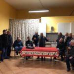 Referendum Favara Ovest. Sabato 13 aprile alle ore 10 al Castello Chiaramonte, l'incontro informativo