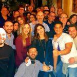 """Favara. Adriano Varisano: """"Invito l'amministrazione comunale a riattivare Benvenuti a Favara"""""""