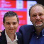 Cultura. Il prof. Francesco Pira nominato componente del Comitato Scientifico dell'Osservatorio Nazionale sulla Comunicazione Digitale