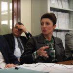 Incontro sui confini tra Agrigento, Favara e Aragona: si vota il 5 maggio (Video)