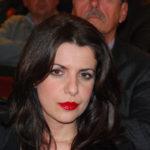"""Agrigento. Daniela Catalano sulla referendum confini: """"Finalmente piena e chiara identità a centinaia di cittadini"""""""