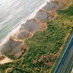 Ambiente. Corrao Greens/EFA: Erosione costiera nell'Agrigentino, intervenga l'UE