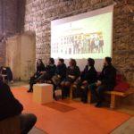 Favara. Presentazione del Reddito di cittadinanza al Palazzo Cafisi. Poca presenza dei cittadini