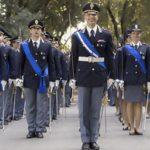 Anniversario della Polizia di Stato: Il 167esimo si festeggerà a Favara