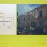 Poste italiane concede in comodato d'uso gratuito un immobile al comune di lampedusa