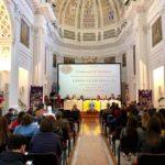 """Cultura. Partecipato il convegno """"Violenza di Genere: dal riconoscimento agli strumenti di protezione"""" del Lions Clubs della Zona 24 del Distretto 108 Yb Sicilia"""