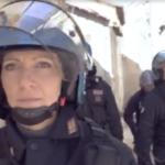 """Favara. Il video promo """"#Esserci Sempre"""" in occasione della 167esimo Anniversario Polizia di Stato"""