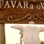 Nuova toponomastica dell'amministrazione Alba su Favara Ovest