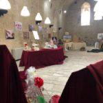 Favara. Dal 14 al 21 aprile, la XXIII Sagra dell'Agnello Pasquale