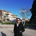 """Favara. Il consigliere comunale Salvatore Fanara: """"Assessore Bennica utilizzi i 40mila euro per sistemare le ville comunali"""""""