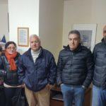 Naro. Parte la seconda annualità del Servizio Civico. 5 cittadini già a lavoro