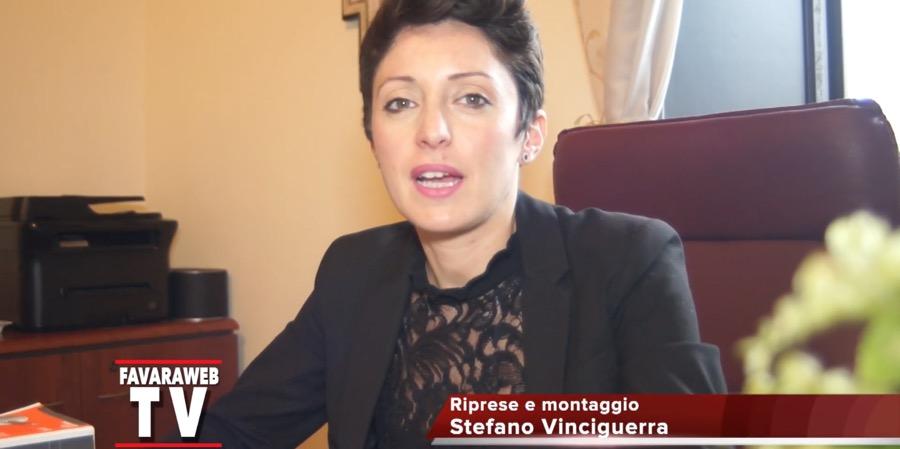 Protezione civile regionale. Disposti tre finanziamenti per Favara per un importo complessivo di 400 mila euro