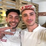 """""""Il Boss delle Pizze"""". I due favarese conquistano la finale"""
