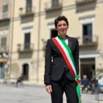 Favara. Giovedì alle 18.00 in Piazza Cavour la sindaca Anna Alba ha indetto un'assemblea cittadina
