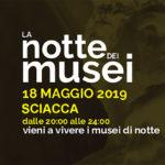 """Sciacca. Ecomuseo dei 5 Sensi, propone """"APERTI PER RESTAURO"""""""