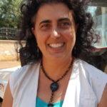 Premio Mimosa d'oro 2019 assegnato a Claudia Lodesani