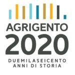 Cultura. Agrigento 2020. Pubblicato il format per proposte e idee con scadenza il 18 giugno