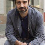 Favara. Venerdì 10 maggio alla Farm Cultural Park, il casting per la nuova serie tv di Niccolò Ammaniti