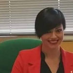 """Agrigento. Il consigliere comunale Nuccia Palermo: """"Servizi Sociali sotto la lente di ingrandimento della LEGA"""""""