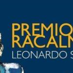 """Premio letterario """"Racalmare Sciascia- Scuola"""" XII Edizione"""