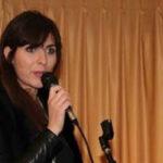 Paola Antinoro (FdI): Facile ora abbandonare Firetto, PD responsabile dell'agonia di Agrigento