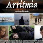 "Bellezze agrigentine nel film ""ARRITMÍA"" in concorso al Cine Festival di Taormina 2019"