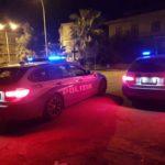 Massicci controlli della Polizia Stradale nell'agrigentino nel fine settimana
