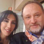 """Cultura. Francesco Pira tra gli scrittori ospiti del Taobuk Festival di Taormina. Lunedì 24 giugno presenterà il suo """"Piraterie"""""""