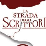 """Per il terzo anno torna ad Agrigento il """"Master della Strada degli Scrittori"""""""