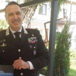 Bernardo Campo: grande successo per la Valle dei Templi e i suoi prodotti a Chisinau
