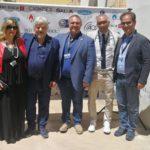Sicilia. Oggi a Favignana si conclude il Secondo Congresso Nazionale Konsumer Italia. Presente l'avv. Giuseppe Di Miceli