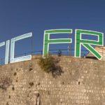 """Favara. Domani si inaugura la mostra """"Plastic free"""" all'ex Opera Pia """"Barone A. Mendola"""""""