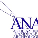 Sicilia. Nomina nuovi Direttori Parchi Archeologici. Interviene l'Associazione Nazionale Archeologi