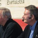 """Don Ciotti sulla """"Strada degli Scrittori"""": """"Una bestemmia chiedere a Dio di benedire i porti chiusi"""""""