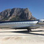 Google Camp, all'aeroporto di Palermo 114 voli vip. Ospiti da tutto il mondo, oggi sbarcati in 40
