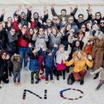 In Sicilia il primo parco giochi al mondo vietato ai social e smartphone