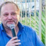 """Sciacca. Il sociologo Francesco Pira ospite questa sera del Festival """"IN…chiostro"""""""