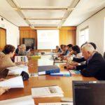 Favara. Ieri a Palermo conferenza dei servizi metano. Ora si attende la convalida del progetto